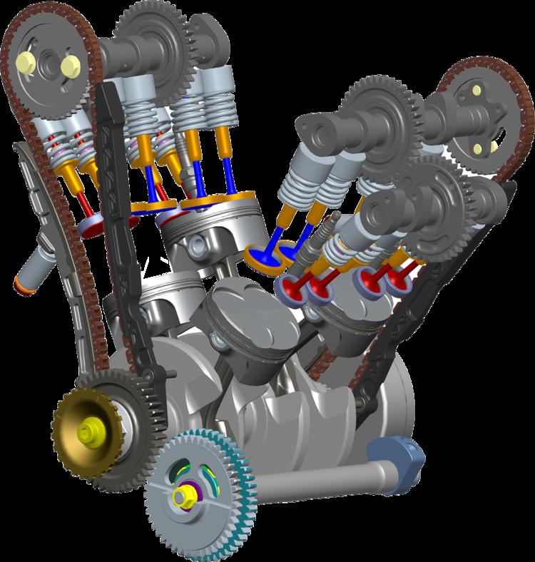 V4 Engine.png