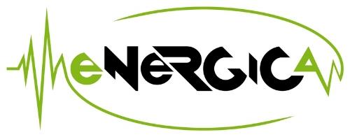 energica logo.jpg