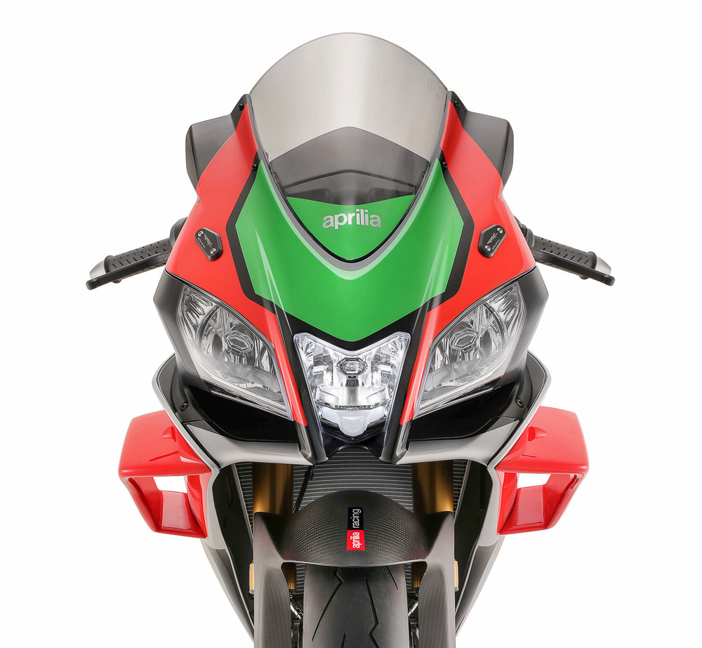 2018-Aprilia-RSV4-RF-Factory-Works-Kit-Winglets_1-2.jpg