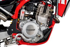 RS3R5.jpg