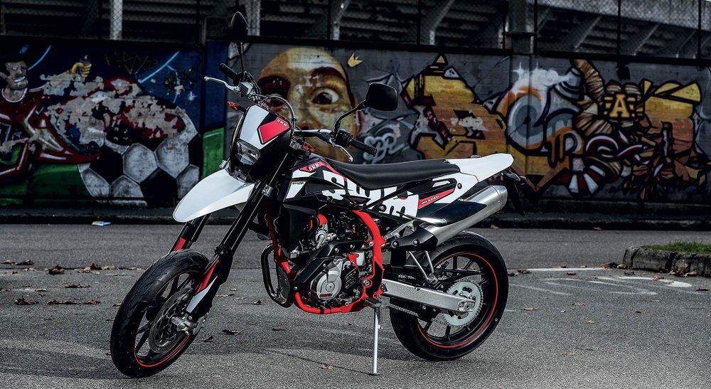swm-motorcycles-anno-6.jpg