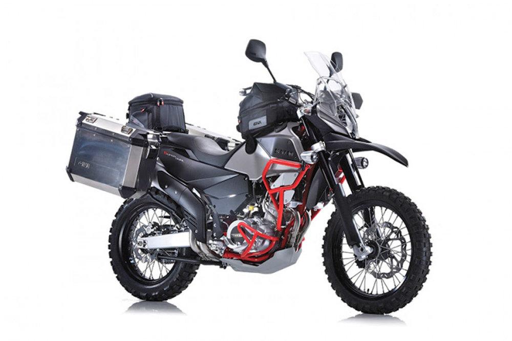 swm-superdual-t-dual-sport-motorcycle-2.jpg