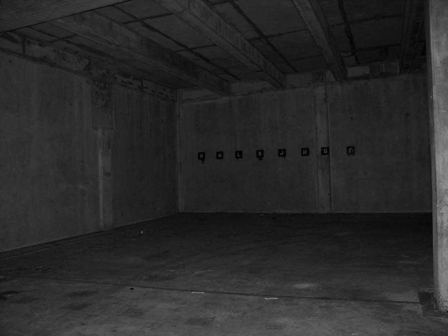 abandonspace014.jpg