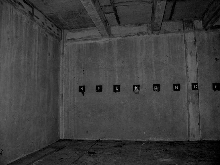 abandonspace015.jpg