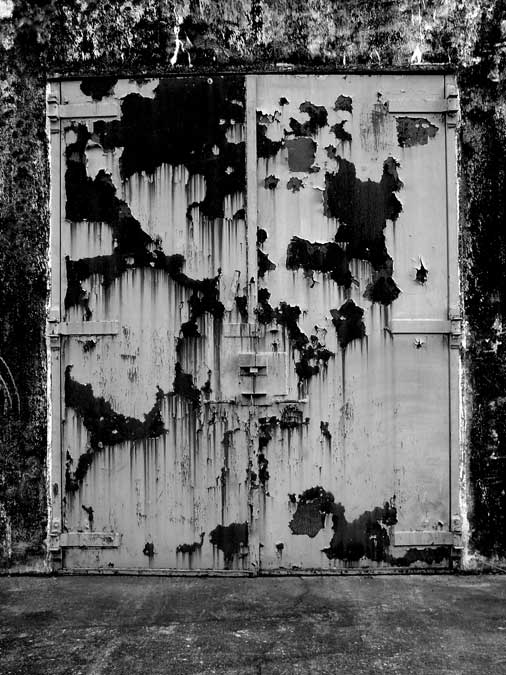 abandonspace019.jpg