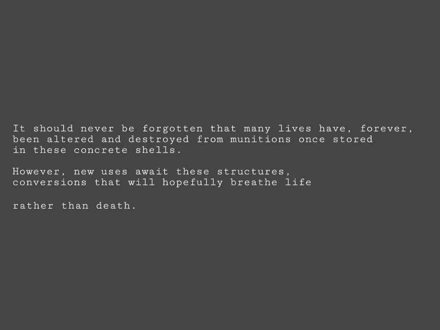 abandonspace049.jpg