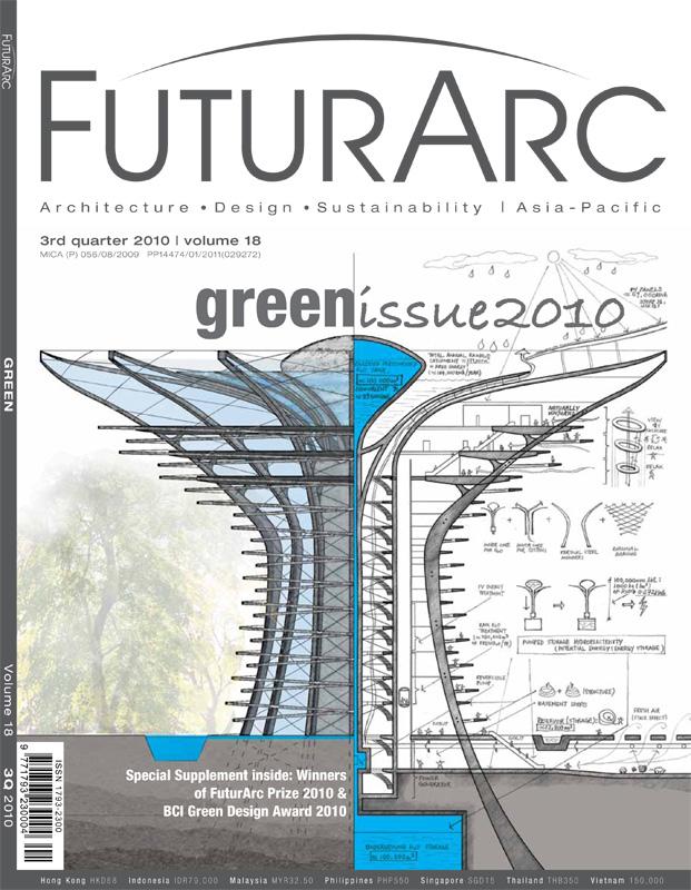 FUTURARC_Cover.jpg