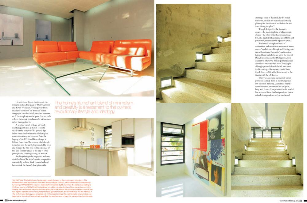 Homestyle_2010-4_5.jpg