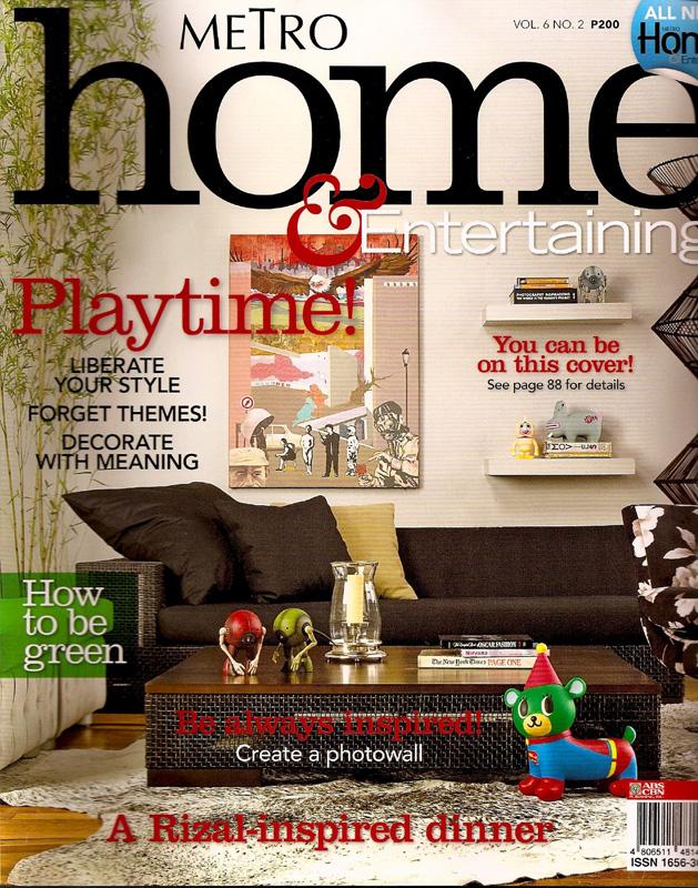 Metro-Home-2009-Cover.jpg