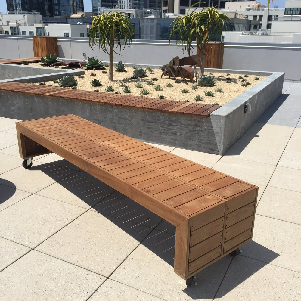 Panoramic Roof Deck Furniture_1_Patrick Kennedy.jpg