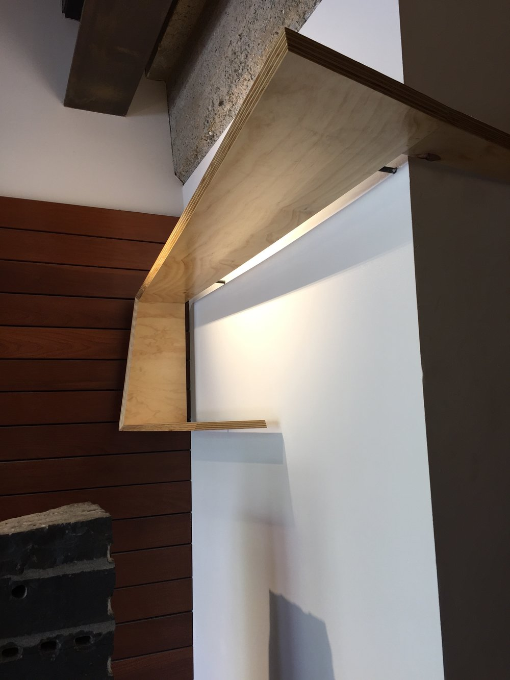 Floating Shelves_1_Custom for Loring Sagan Build Inc..jpg