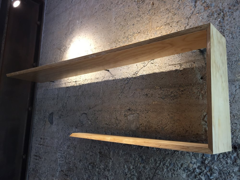 Floating Shelves_2_Custom for Loring Sagan Build Inc..jpg.jpg