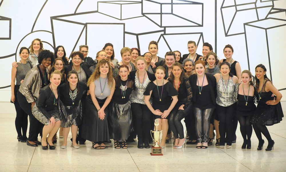 SAI Region 15 Contest, April 2017