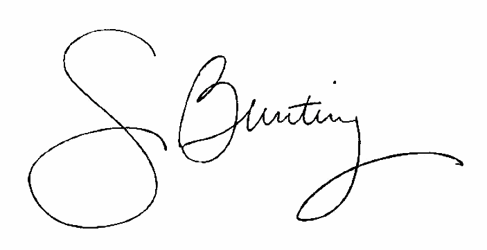 SamanthaSignature