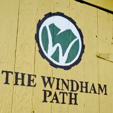 The Windham Path