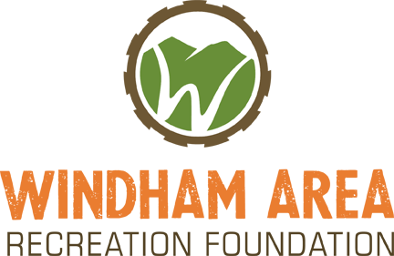 Windham Area Recreation Foundation