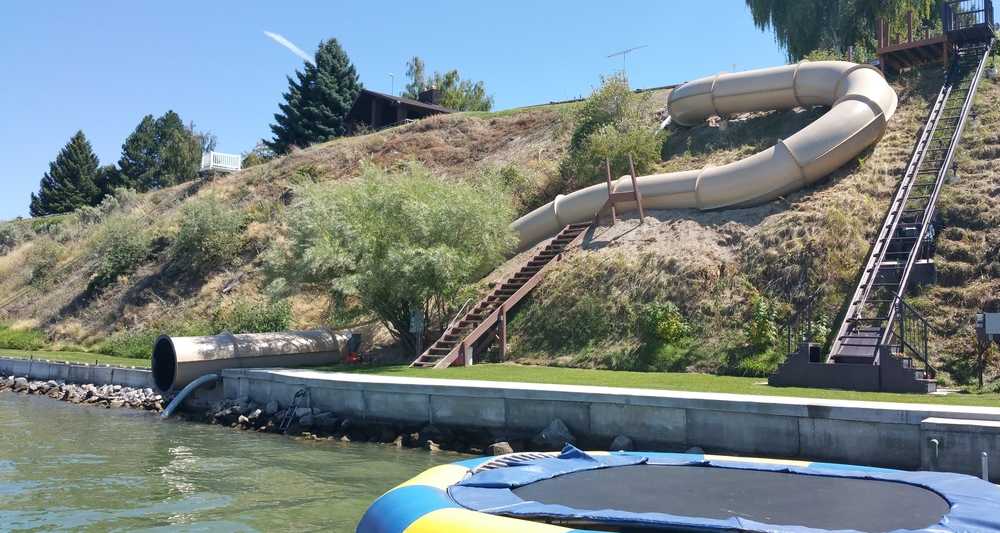 54-tube-slide-into-snake-river-idaho