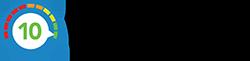 VS_logo_footer.png