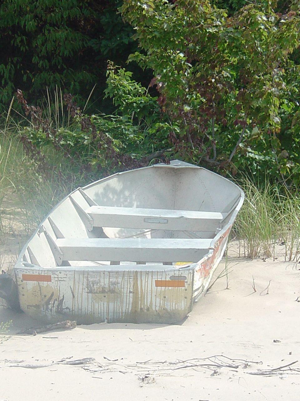 Rowboat 9-11-2004.jpg