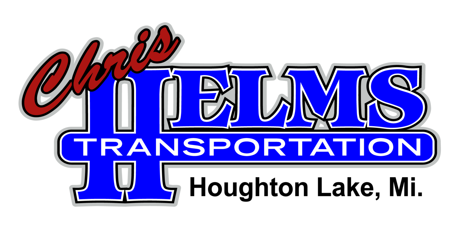 Chris Helms Transportation Inc
