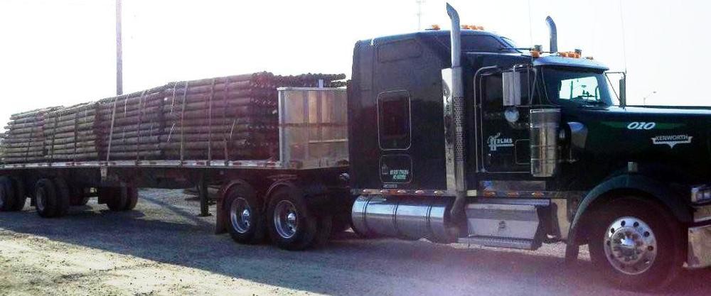 truck 010 log haul.jpg