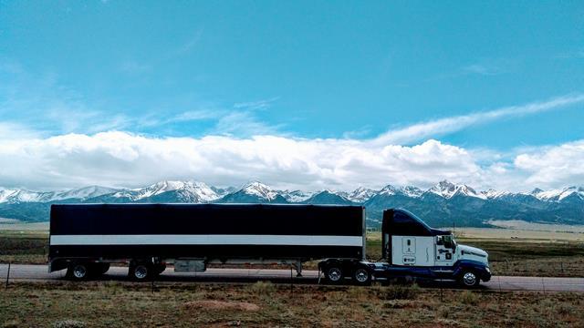 colorado truck.jpg