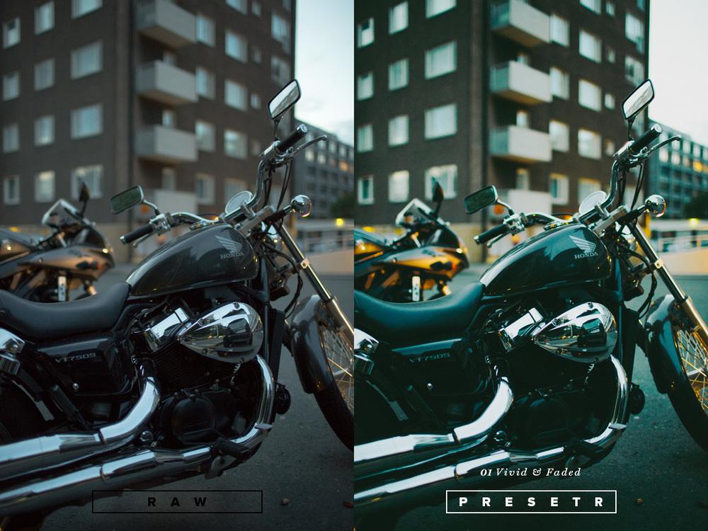 presetr_vivid_faded_lightroom_preset_4.jpg