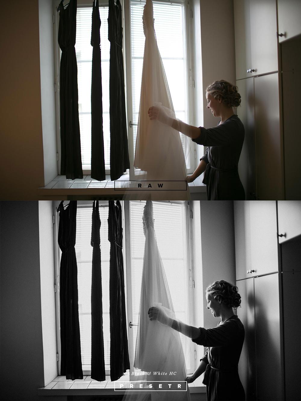 presetr_infra_lightroom_preset_2.jpg