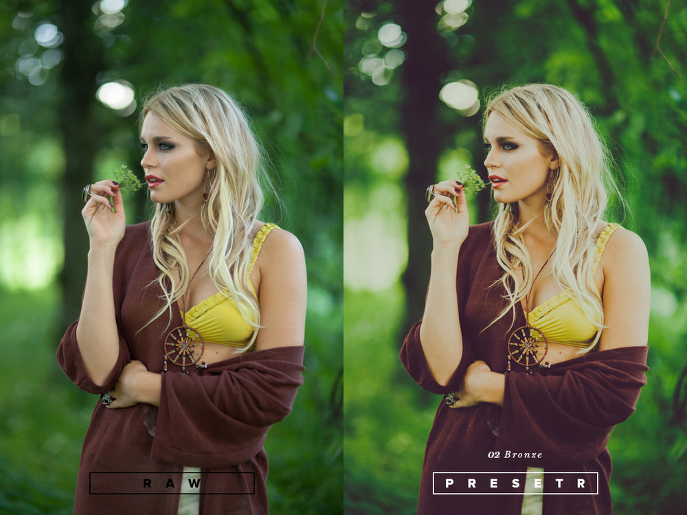 presetr_bronze_lightroom_preset_4.jpg