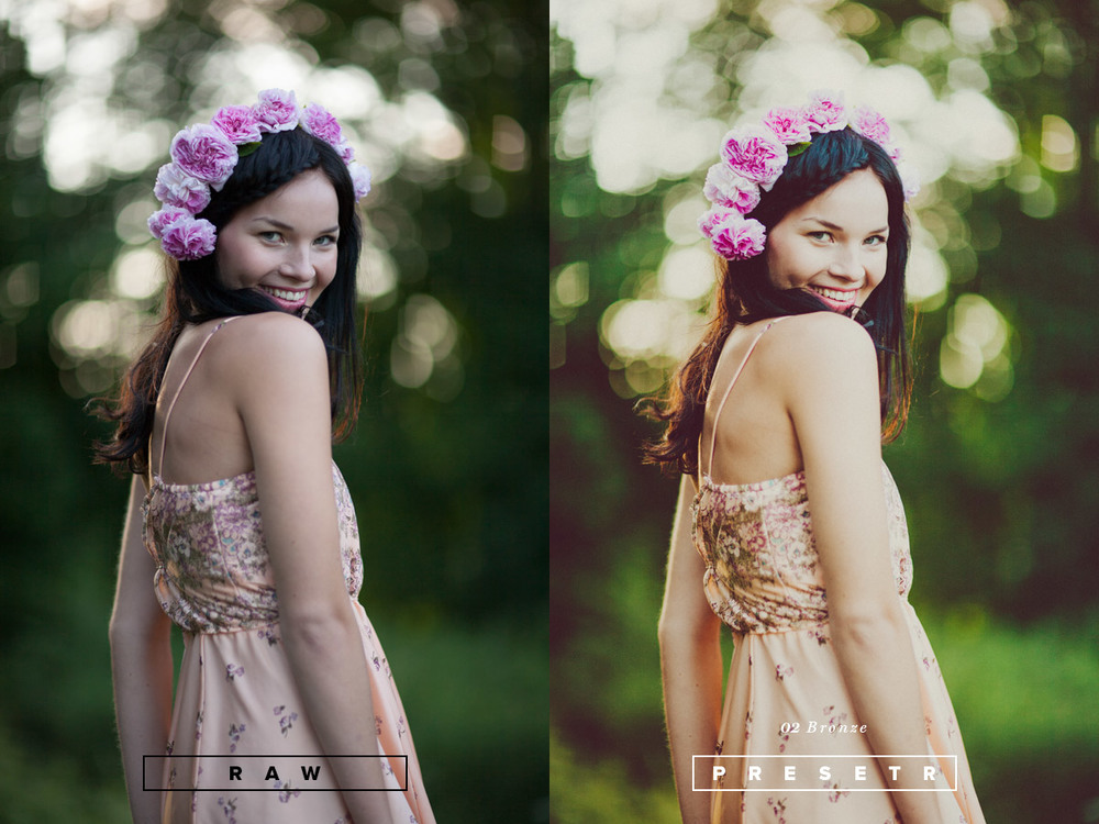 presetr_bronze_lightroom_preset_5.jpg