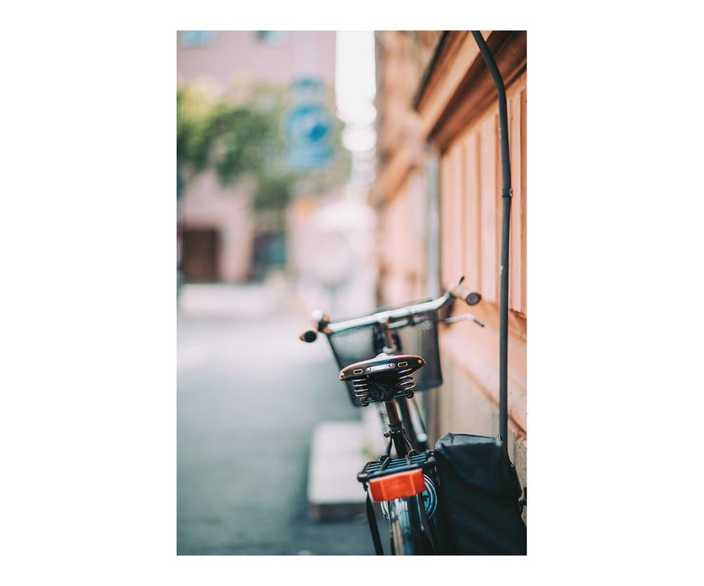 400h_bike.jpg