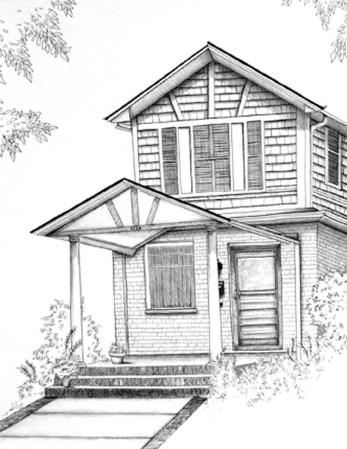 Dailey_House_2.jpg