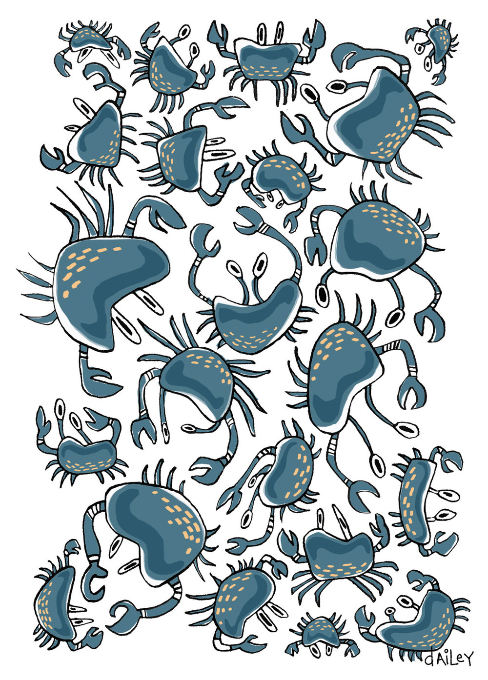 Crabs_CaitlynDailey.jpg