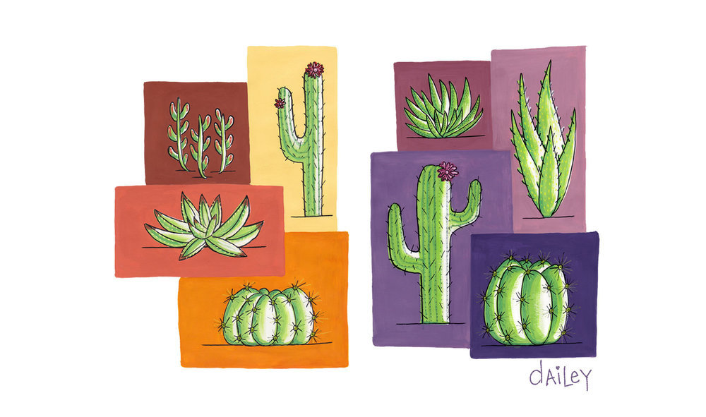 acrylic_Cacti_2014_hires.jpg