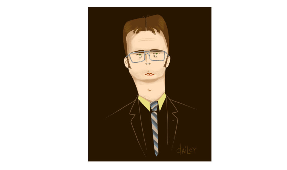 digital_DwightSchrute_Nov2016_hires.jpg