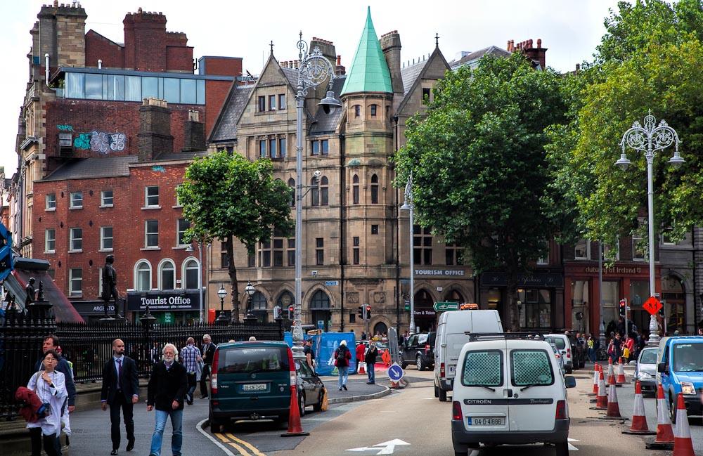 Irish Scenes-9.jpg