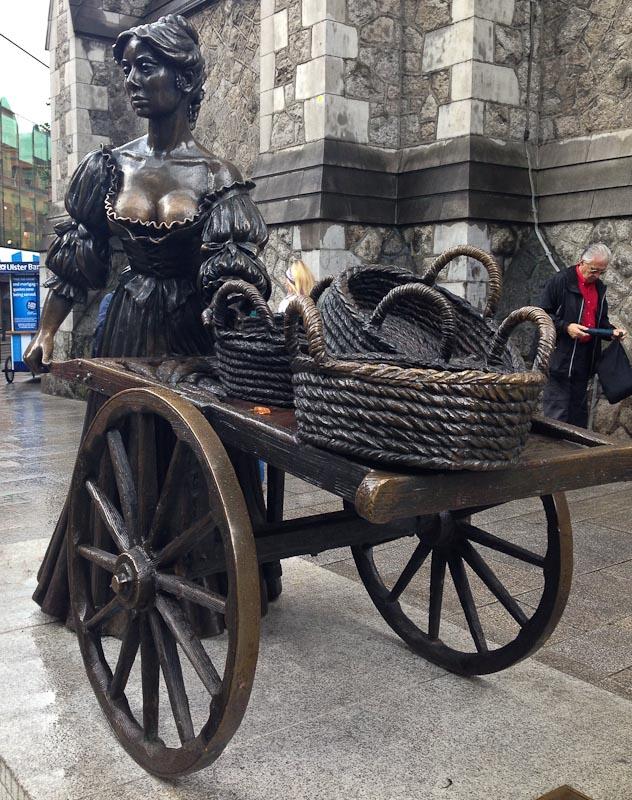 Irish Scenes-1247.jpg