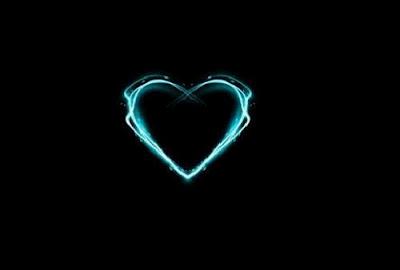 Venus & Uranus in Synastry: Electric Love — My Life Created