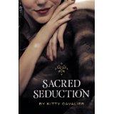 book seduce.jpg