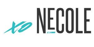 xoNecole+Logo_no+tagline+(1).jpg