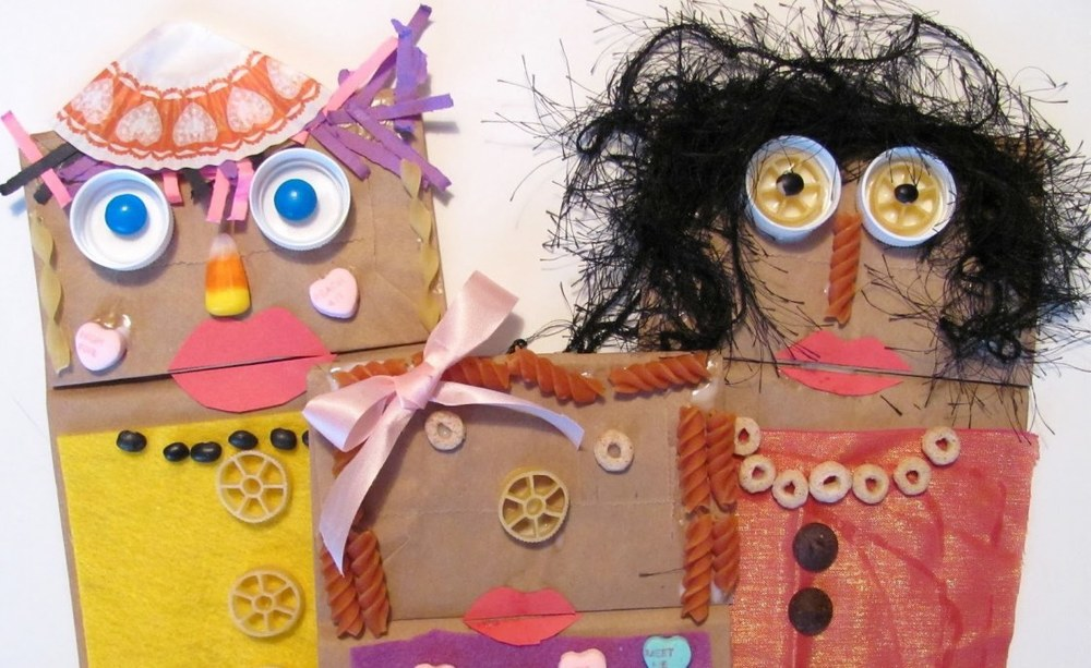 Paper-bag-puppets-cropped1-1120x686.jpg