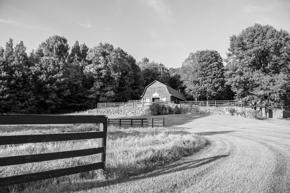 Springbrook Hollow Farm Distillery - Queensbury NY - August 2014