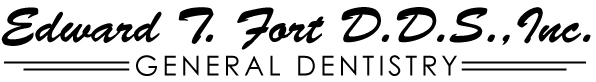 Edward T. Fort DDS, Inc.