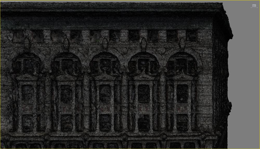 StJamesPhotogrammetryTest_Screenshot_001.jpg