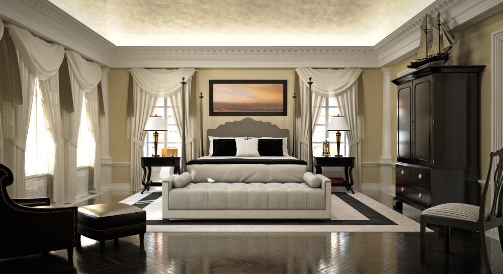 S400_Bedroom_2011-07-07.jpg
