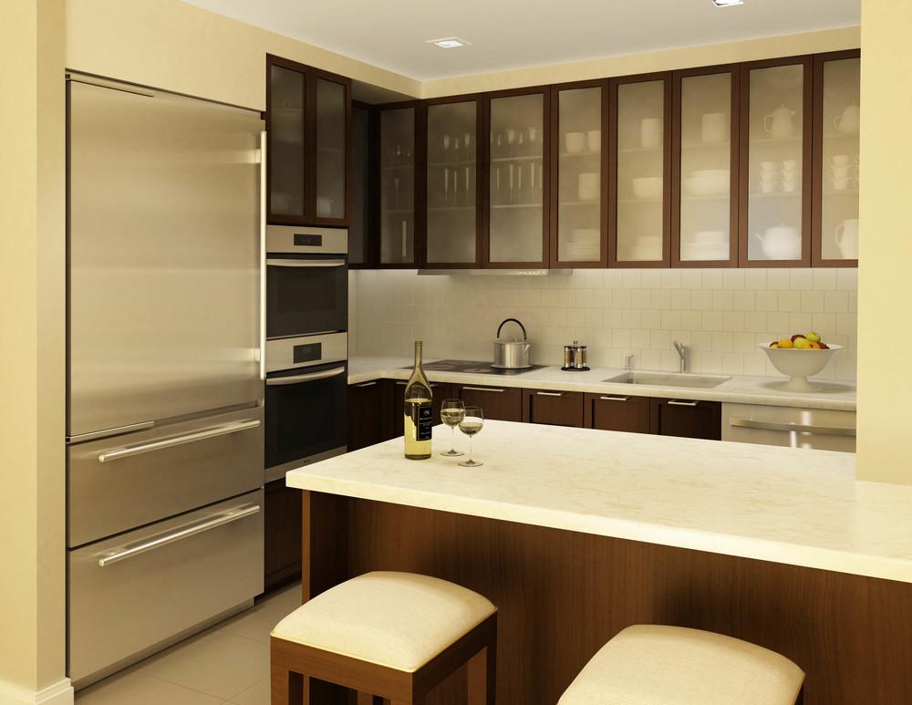 KitchenFinalPrint.jpg