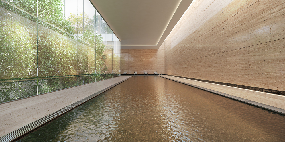 Witkoff_S500_PoolInteriorWIDE_Small_2013-10-15.jpg