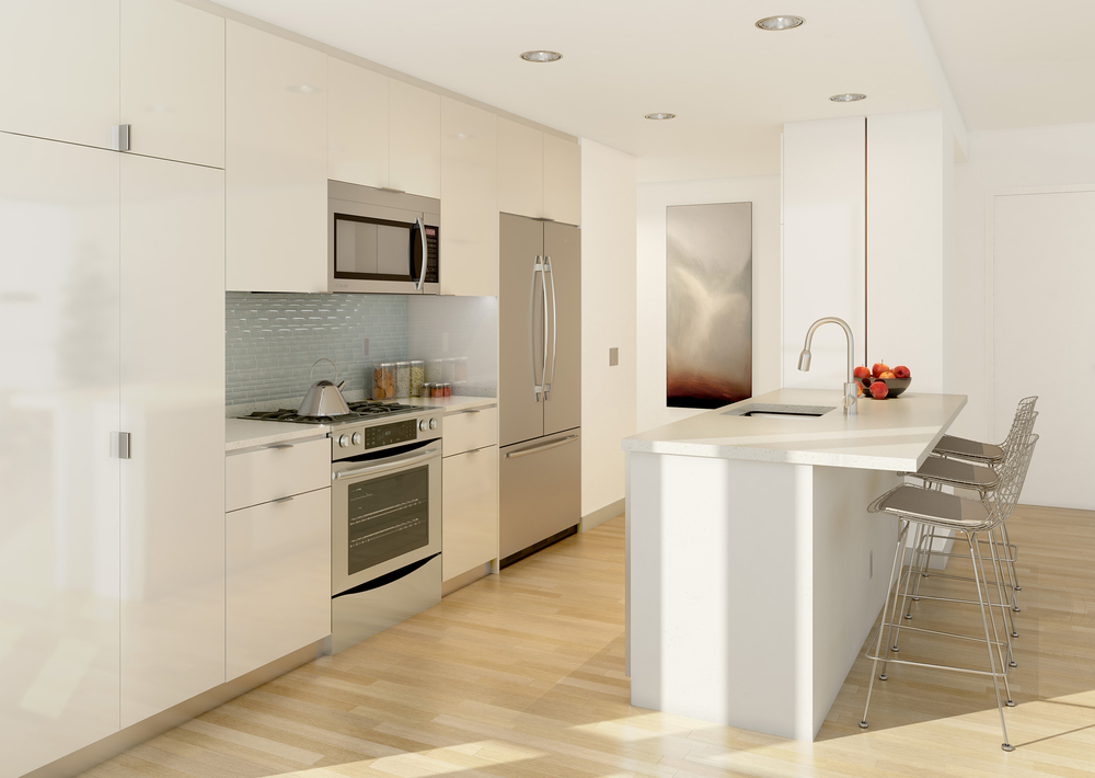 S1200_KitchenInteriorAlternate_Small_2014-01-23.jpg