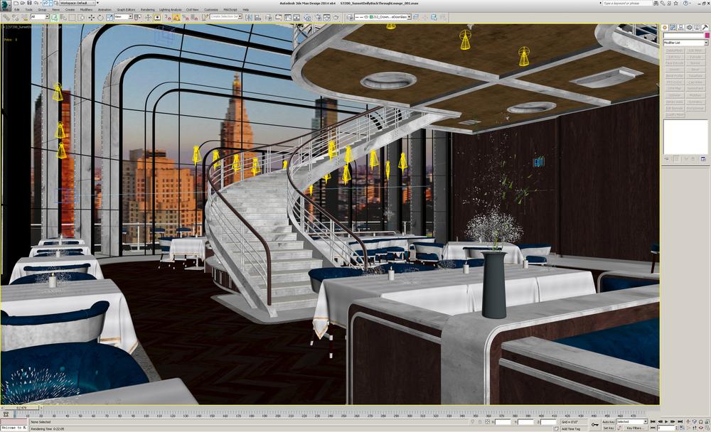 MaxInterfaceScreenshot007.jpg