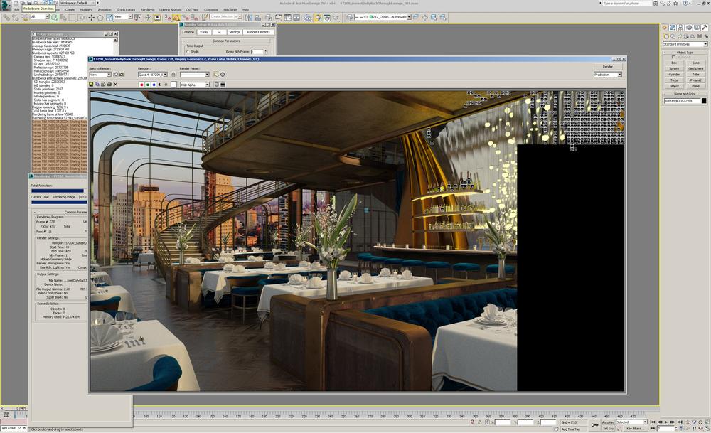 MaxInterfaceScreenshot004.jpg